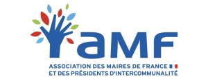 Flash Info de l'Association des Maires de France